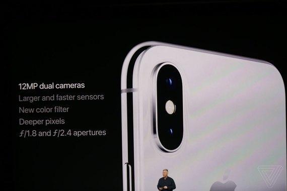 Apple придумала 9dc18a3f8e493