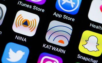 Реклама в App Store стала лучше