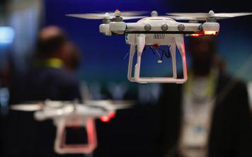 Квадрокоптеры до трехсот долларов для начинающих