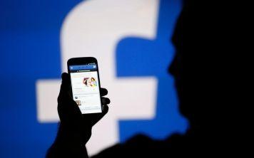 Прототипы Facebook дляпередачи сообщений для бизнеса