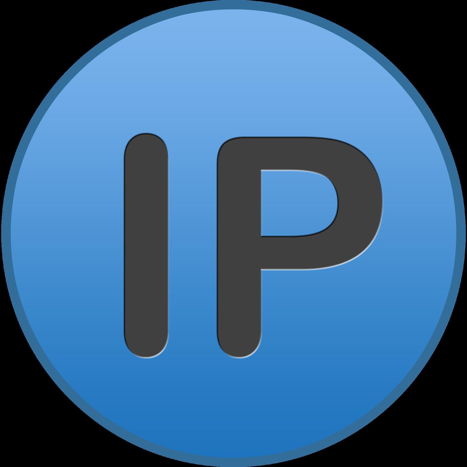 Как узнать, статический или динамический IP-адрес?