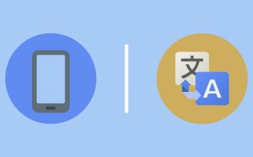 Как настроить автоматический перевод в мобильных браузерах?