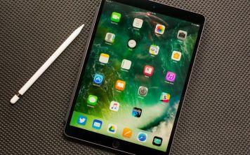 На каком iPad стоит остановить свой выбор в 2017 году?