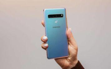 Samsung интегрирует сервис OneDrive в свои смартфоны. Чем это может обернуться в итоге?
