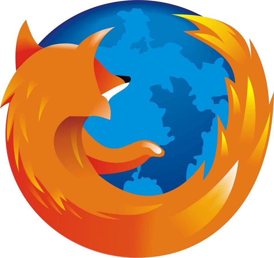 Как обновить браузер Mozilla Firefox?