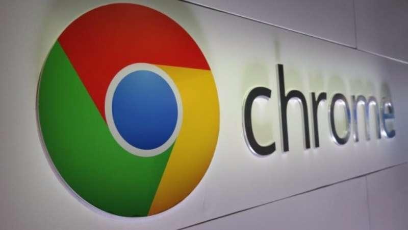 Chrome теперь с защитой