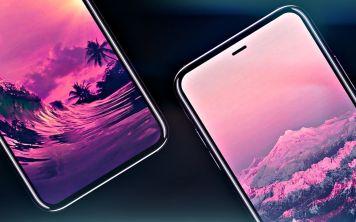 Новый iPhone мощнее лучших Android-смартфонов, как минимум в 2 раза