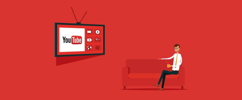 Как заблокировать рекламу перед видео в YouTube?