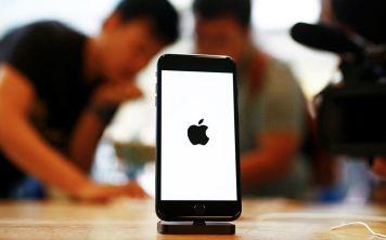 Apple ищет новых сотрудников