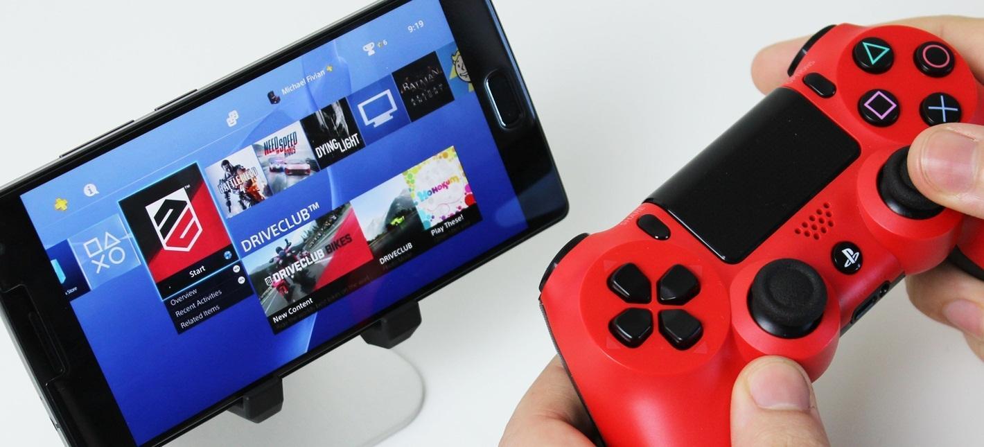 Как PlayStation Now и облачные сервисы убьют видеоигры