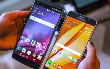 Дисплей — каким он действительно должен быть в вашем смартфоне?