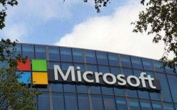 Microsoft ополчилась на Google Chrome