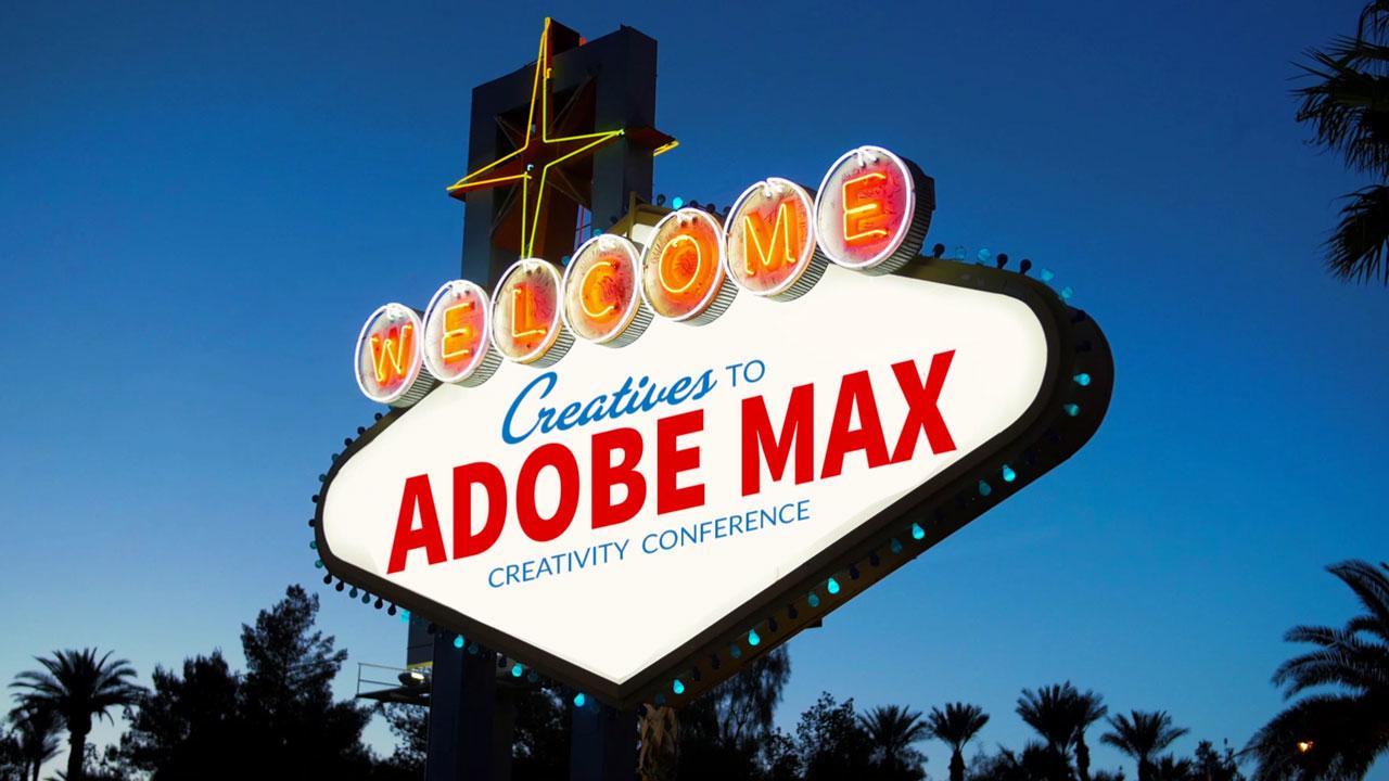 Adobe показали удивительные возможности обработки
