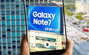 Плюсы и минусы восстановленного Galaxy Note 7: больше не взрывается?