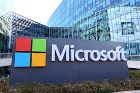 Есть ли у Microsoft каналы для активного развития ИИ