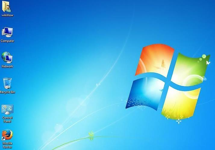 Пользователи Windows 7 жалуются на проблемы