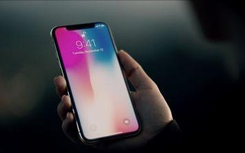 Почему новый iPhone в дефиците?