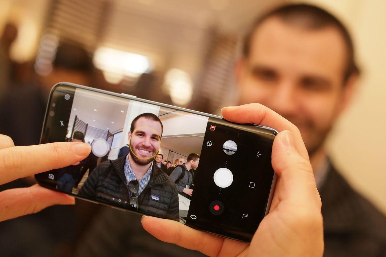 Какие причины могут вызвать сбои в работе камеры на Android?