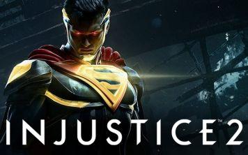 Бесплатные выходные в Injustice 2 и H1Z1