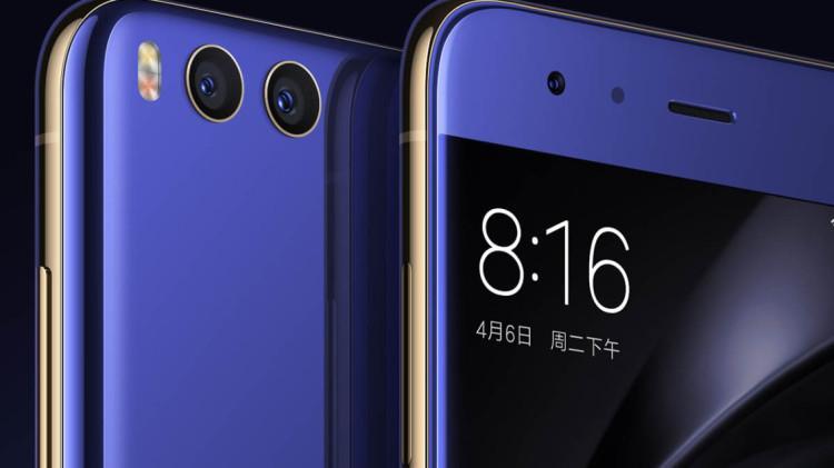Почему следует отказаться от Xiaomi