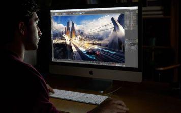 Почему стоит отдать предпочтение новенькому iMac?