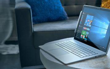 Как запретить доступ к настройкам Windows?