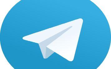 Как не стать жертвой мошенников в Telegram