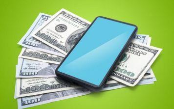 Как можно управлять расходами в iPhone?