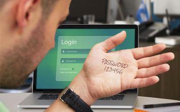 Прощай «qwerty»: Intel и Lenovo предлагают альтернативу паролям