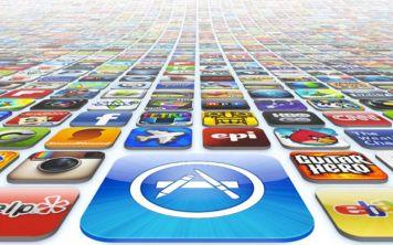Предварительный заказ приложений теперь доступен в App Store