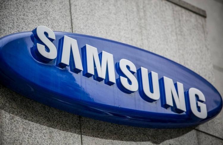 Samsung опять бьёт рекорды