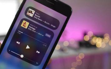 Ещё больше OLED-дисплеев для Apple