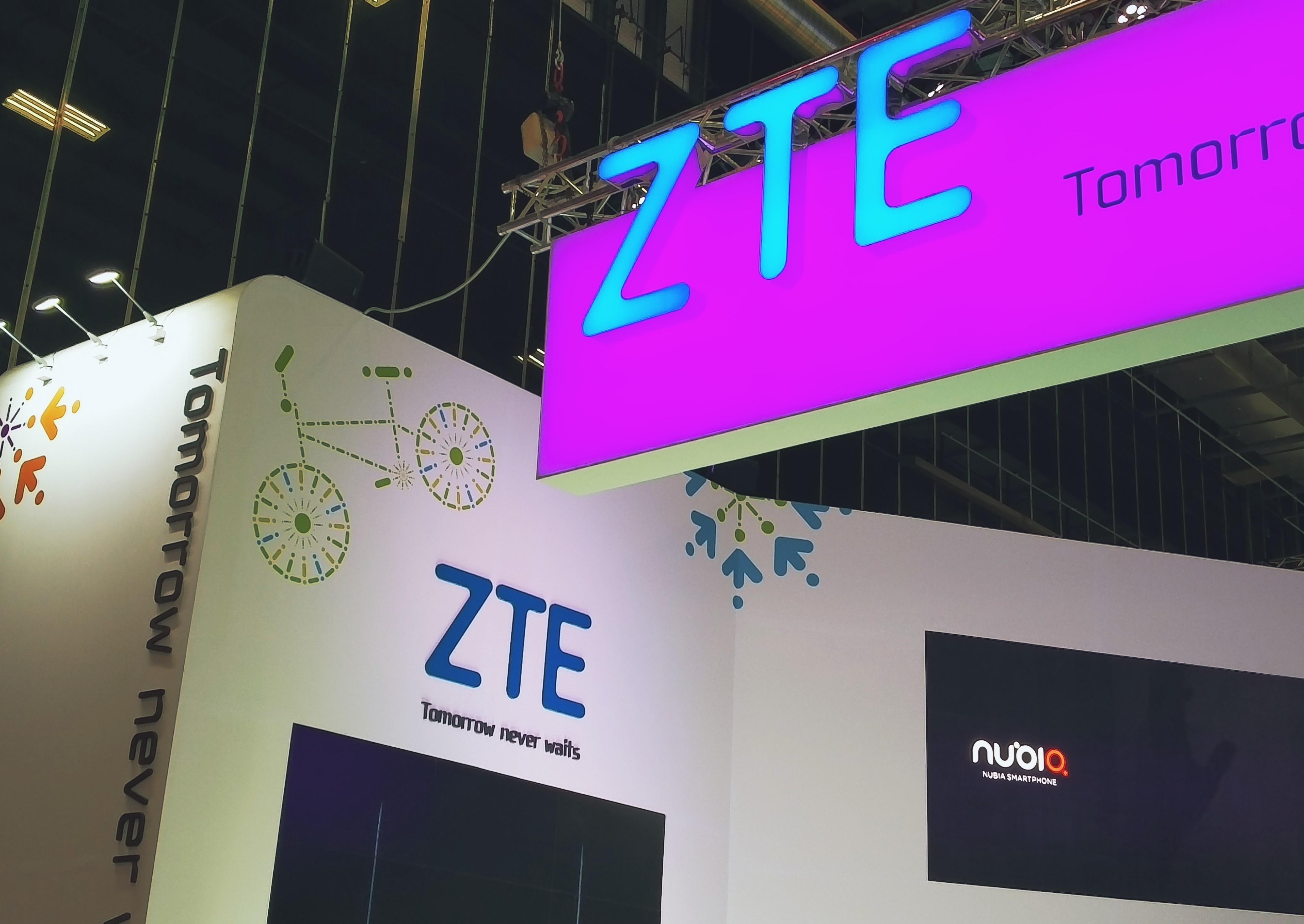 ZTE Blade A2S с 13-мегапиксельной задней камерой выпущен: цена, характеристики