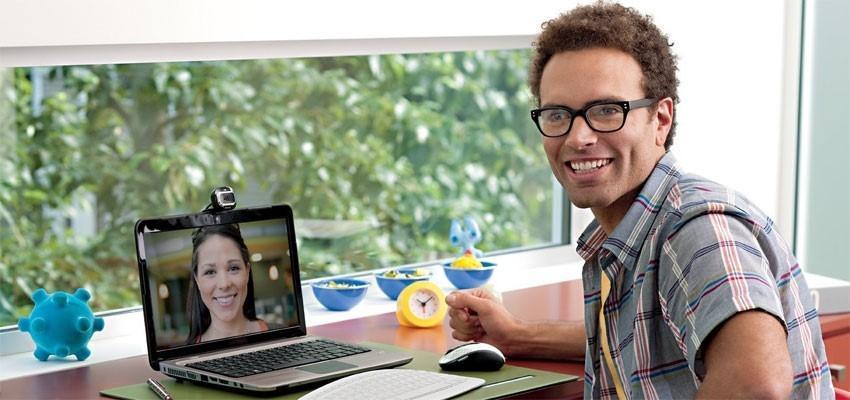 Google изобрели систему, которая регулирует уровень наклона крышки ноутбуков