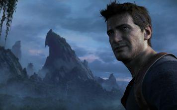 Sony продолжат работать на однопользовательскими играми