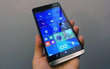 Три смартфона, которые хочется и не хочется купить одновременно