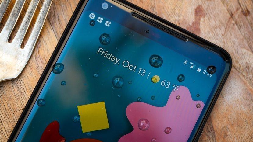 Реально ли самому улучшить смартфон до схожести с Pixel 2