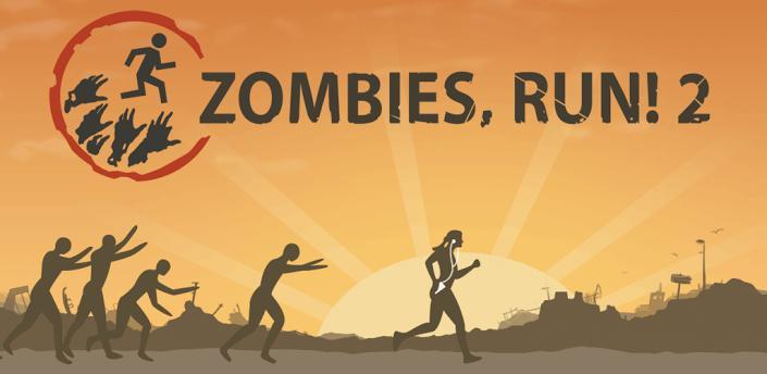Zombie Run 2: Castle Monster — лучший раннер 2017 года