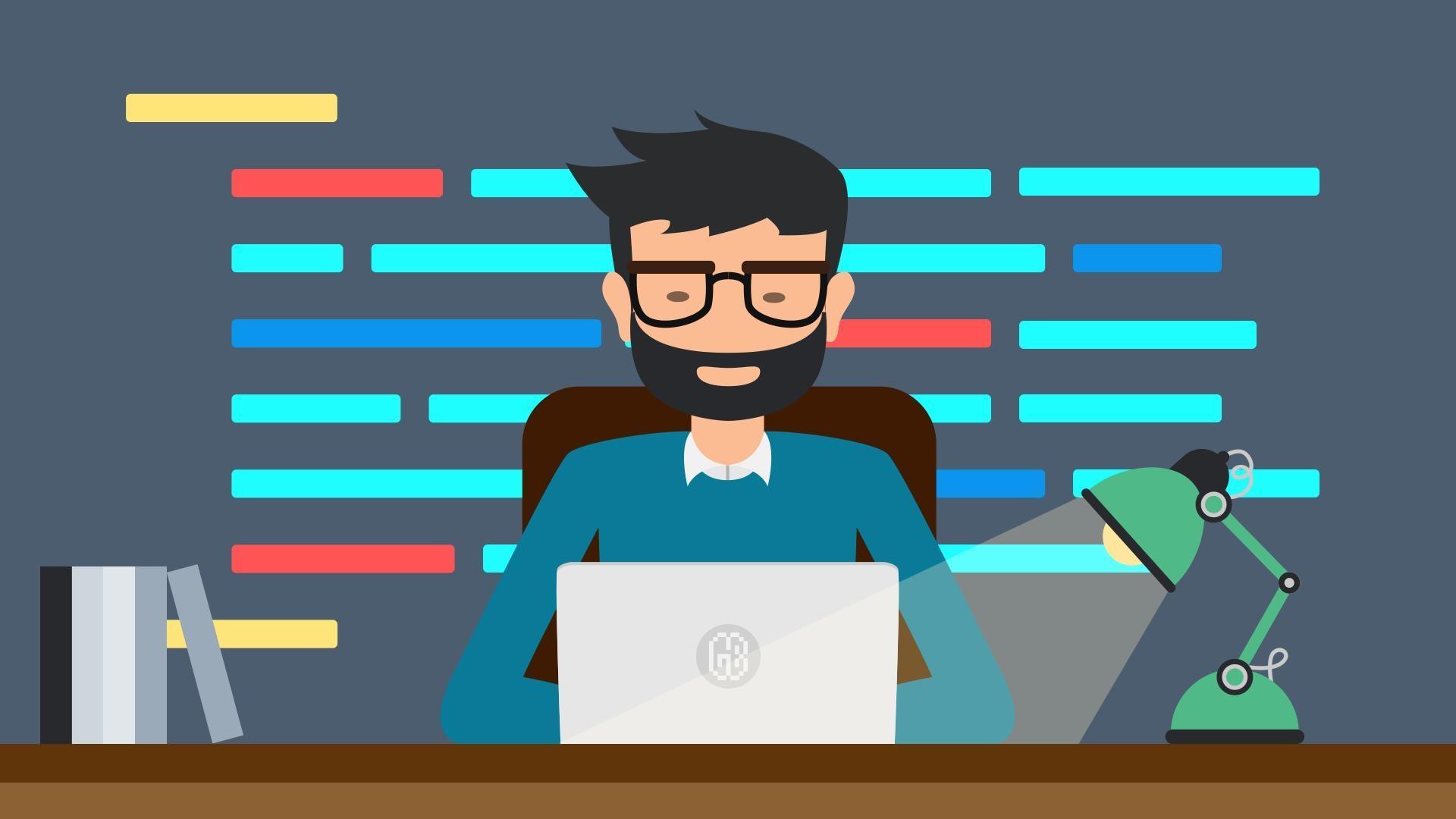 Как стать программистом?