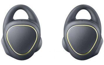 Samsung Gear Icon X SM-R150N— новое поколение беспроводных наушников