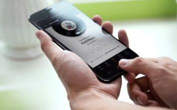 Роскомнадзор против сканеров отпечатков пальцев