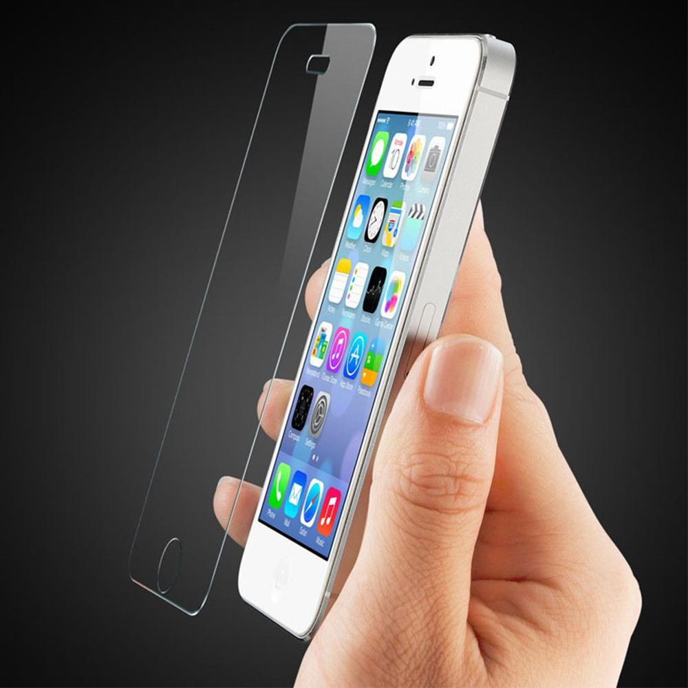Клеить ли пленку на дорогостоящий смартфон?