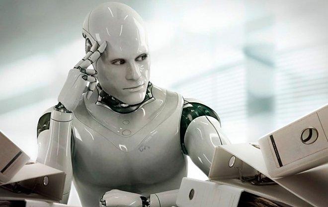Зачем стирать память роботам: комментарии от исследователей