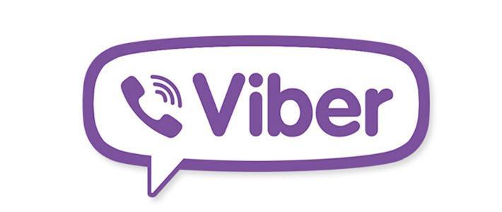 Как установить Viber на ПК?