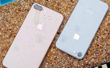 Проблемы с Wi-Fi на iPhone 8 - как исправить?