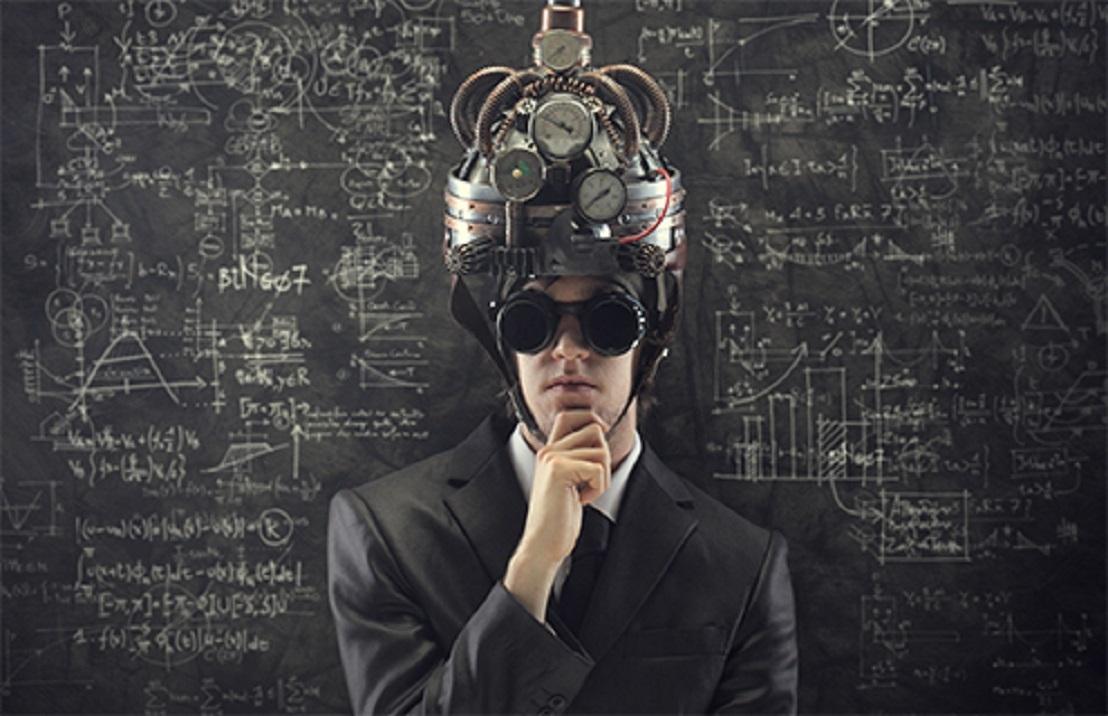 Технология декодирования данных мозга