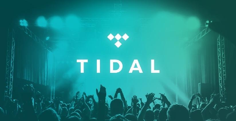 Совсем скоро Apple Music лишится конкурента