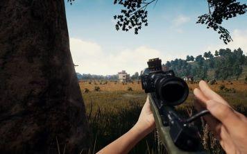 PUBG на Xbox One: 5 вещей которые стоит знать