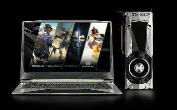 Nvidia решила повысить цены на видеокарты GeForce GTX 10
