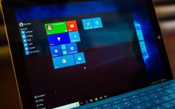 Как отключить обновления в Windows 10?